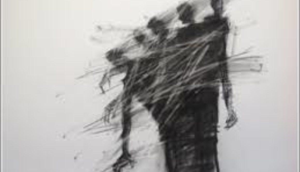 La caída. Manuel Zumbado