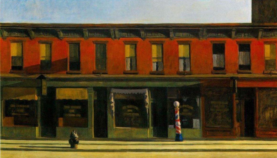 edward-hopper-early-sunday-morning-1930