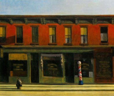 edward-hopper-early-sunday-morning-1930