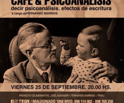 flyer-decir psicoanálisis