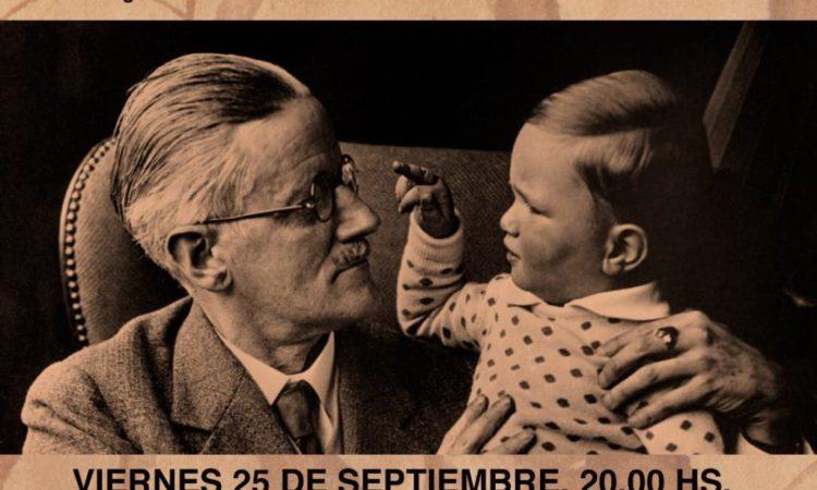 Café y psicoanálisis: Fernando Barrios